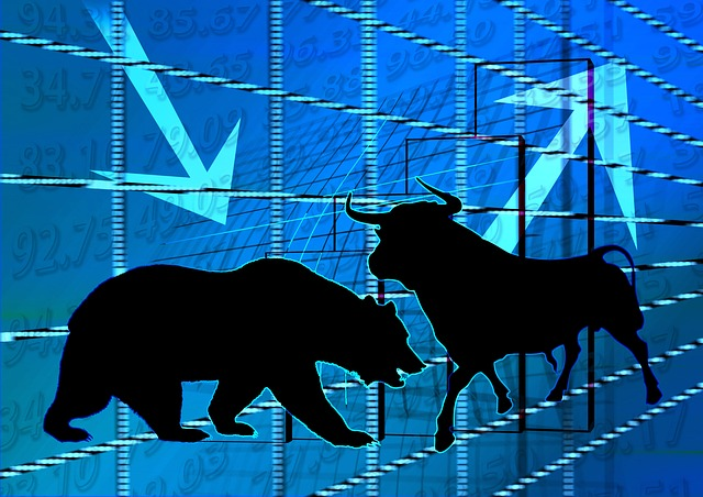 The Fed's Done For Now – Stock Market And Small Cap Viewpoint For 2016