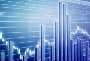 Biotech Stock Market