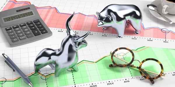 Biotech Stock Investing - PrudentBiotech.com