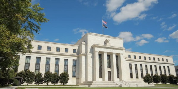 Federal Reserve Bank - Prudent Biotech article on stock market outlook