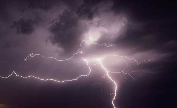 Lightning on Biotech Sector - Prudent Biotech