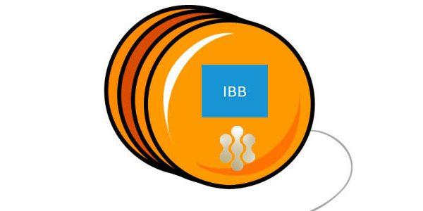 IBB YoYo - Prudent Biotech - Graycell Advisors