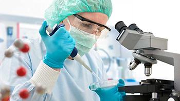 Biotechnology - Prudent Biotech