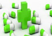 Graycell Advisors ~ Prudent Biotech