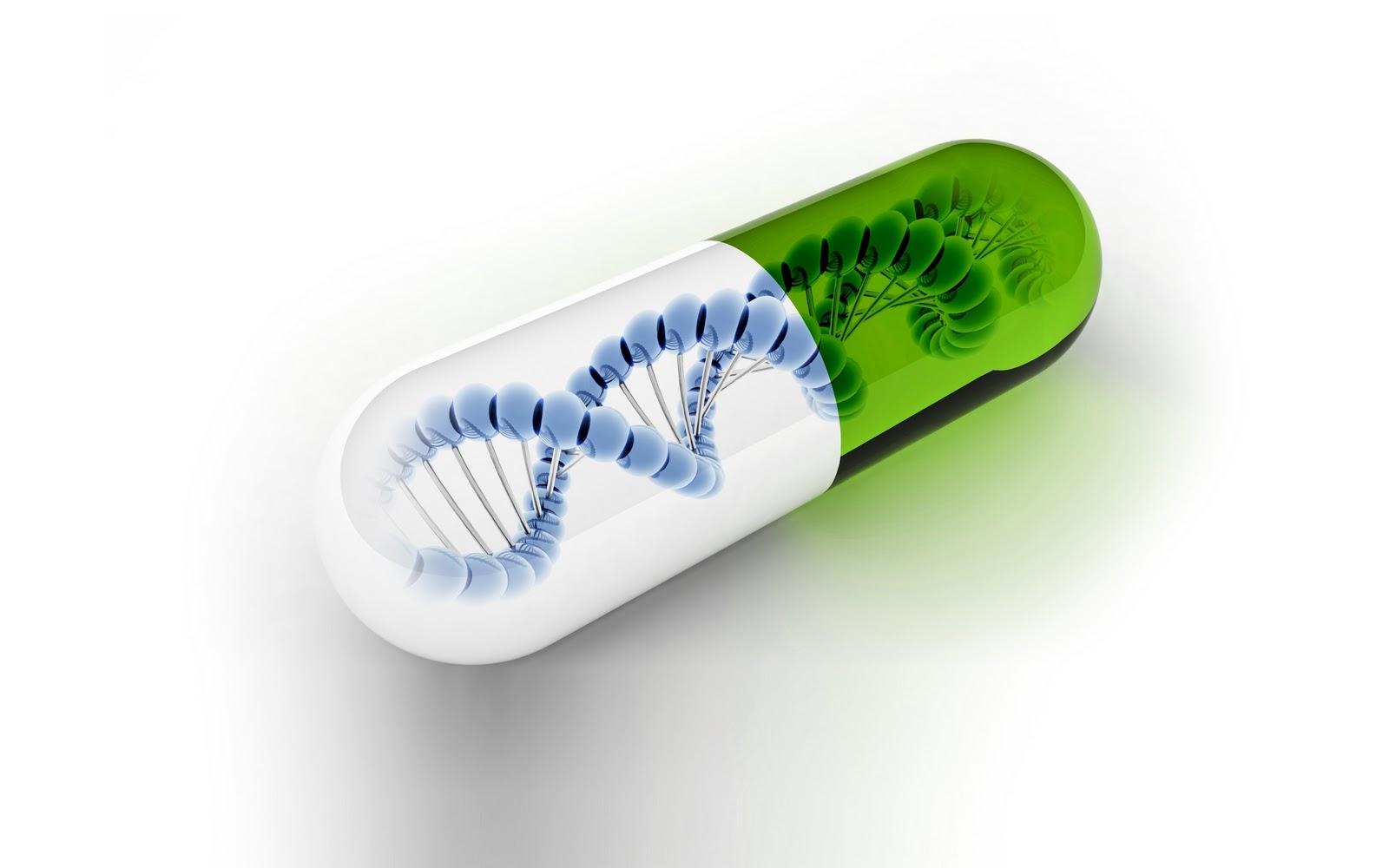 Biotech Bonanza: Breaking New Ground!