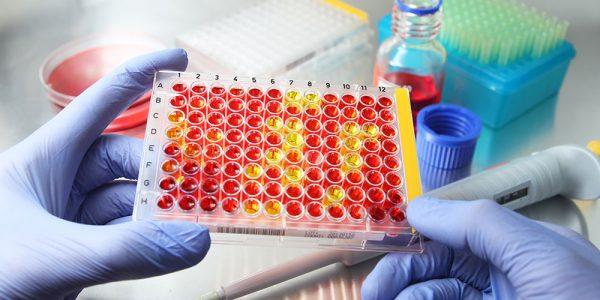 PrudentBiotech.com - Biotech
