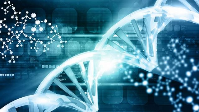PrudentBiotech.com ~ Biotech Stocks ~ DNA