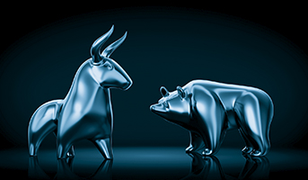 PrudentBiotech.com ~ Stock Market Outlook - Smallcap and Biotech Stocks