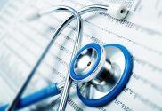 PrudentBiotech.com ~ Biotech Boost