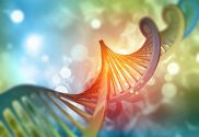 PrudentBiotech.com ~ DNA Strand - Biotech Stocks