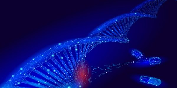 PrudentBiotech.com ~ Gene Therapy