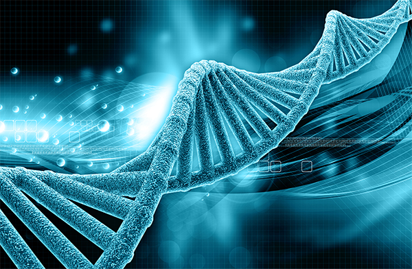 PrudentBiotech.com ~ DNA Strand Biotech Stocks