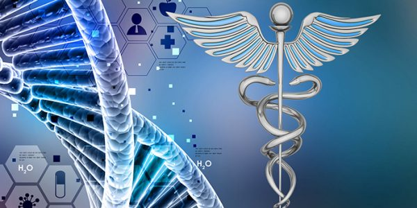 PrduentBiotech.com ~ Healthcare and Biotechnology Stocks