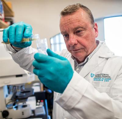 Prudentbiotech.com ~ Robert Moir