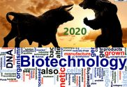PrudentBiotech.com created image of Biotech 2020 outlook