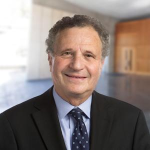 Prudentbiotech.com ~Dr.Stuart Lipton