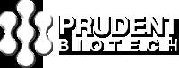 Prudent Biotech