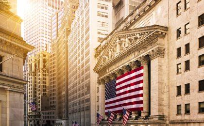PrudentBiotech.com ~ NYSE