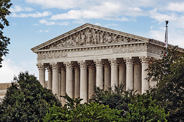 Prudentbiotech.com ~Supreme-Court