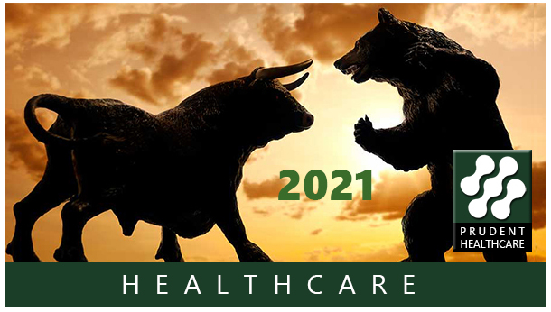 pruentbiotech.com~ Bull VS BEAR
